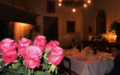 Kochkurs in der Renaissance Villa (10)