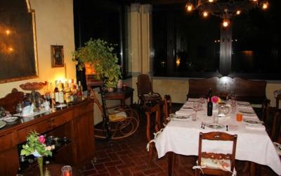 Kochkurs in der Renaissance Villa (12)