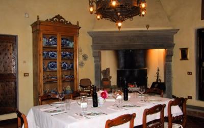 Kochkurs in der Renaissance Villa (35)