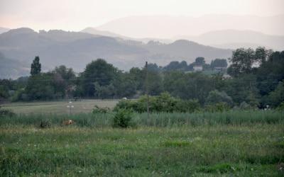 Landresidenz Mugello 2 (9)