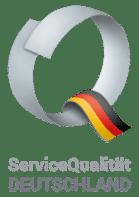 Zertifizierung Service Qualität Deutschland