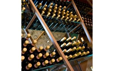 Weinprobe in der Burg (13)