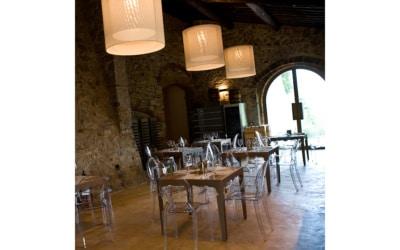 Weinprobe in der Burg (21)