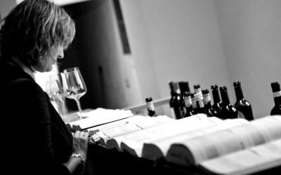 Weinprobe in der Burg (22)