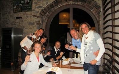 Weinprobe in der Burg (32)