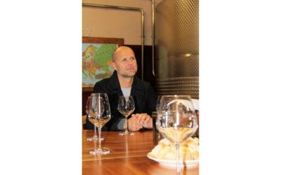 Weinprobe mit Kind (11)