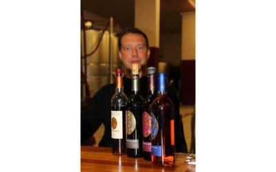 Weinprobe mit Kind (12)
