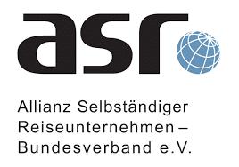 asr Logo Footer