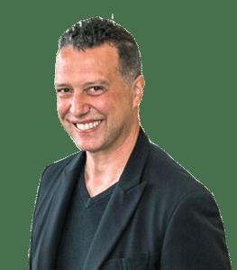 Davide Azzaroni | Hochzeitsplaner
