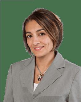 Elisa Santoni | Hochzeitsplanerin