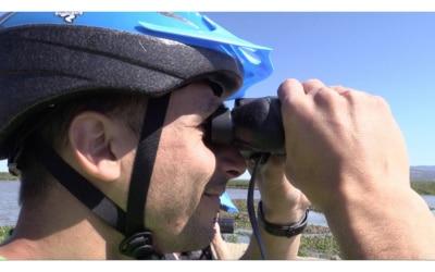geführte Fahrradtouren durch die Toskana (3)