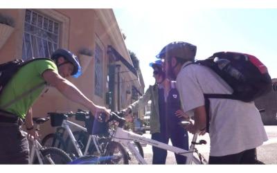 geführte Fahrradtouren durch die Toskana (5)