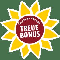Toscana Forum Treuebonus.