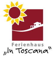 Ferienhaus In Toskana