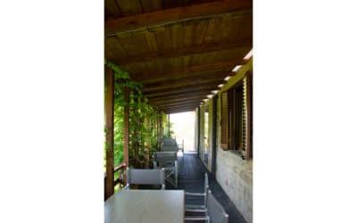 Bio Agriturismo Pomarance 2 (18)