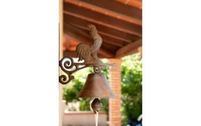 Bio Agriturismo Pomarance 2 (22)