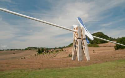 Bio Agriturismo Pomarance 2 (48)