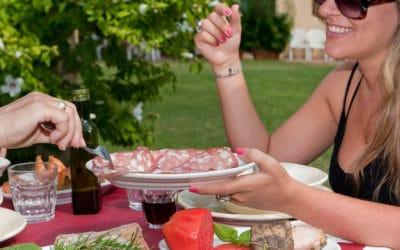 Bio Agriturismo Pomarance 3 (26)