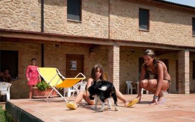 Bio Agriturismo Pomarance 3 (29)