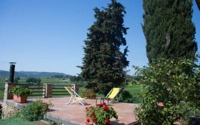 Bio Agriturismo Pomarance 3 (35)