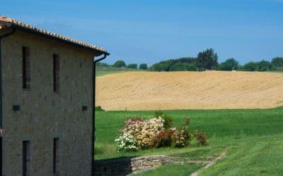Bio Agriturismo Pomarance 3 (37)