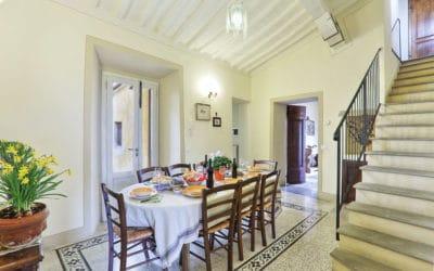 Ferienhaus Palaia 2 (12)