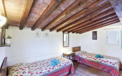 Ferienhaus Palaia 2 (20)