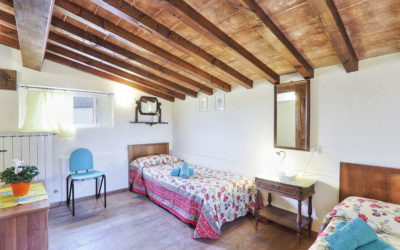 Ferienhaus Palaia 2 (21)
