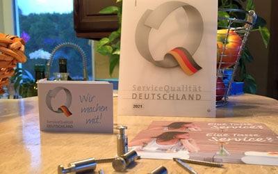 Feedback / Kundenzufriedenheit | Toscana Forum