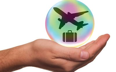 Reiseversicherung  Beratung und Vermittlung