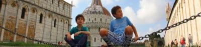 Toscana Forum Toskana Tipps Headerimage