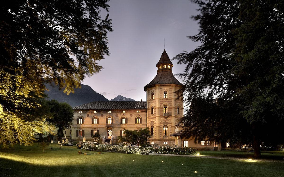 Villa_Comano_(1)