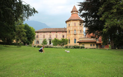 Villa_Comano_(4)
