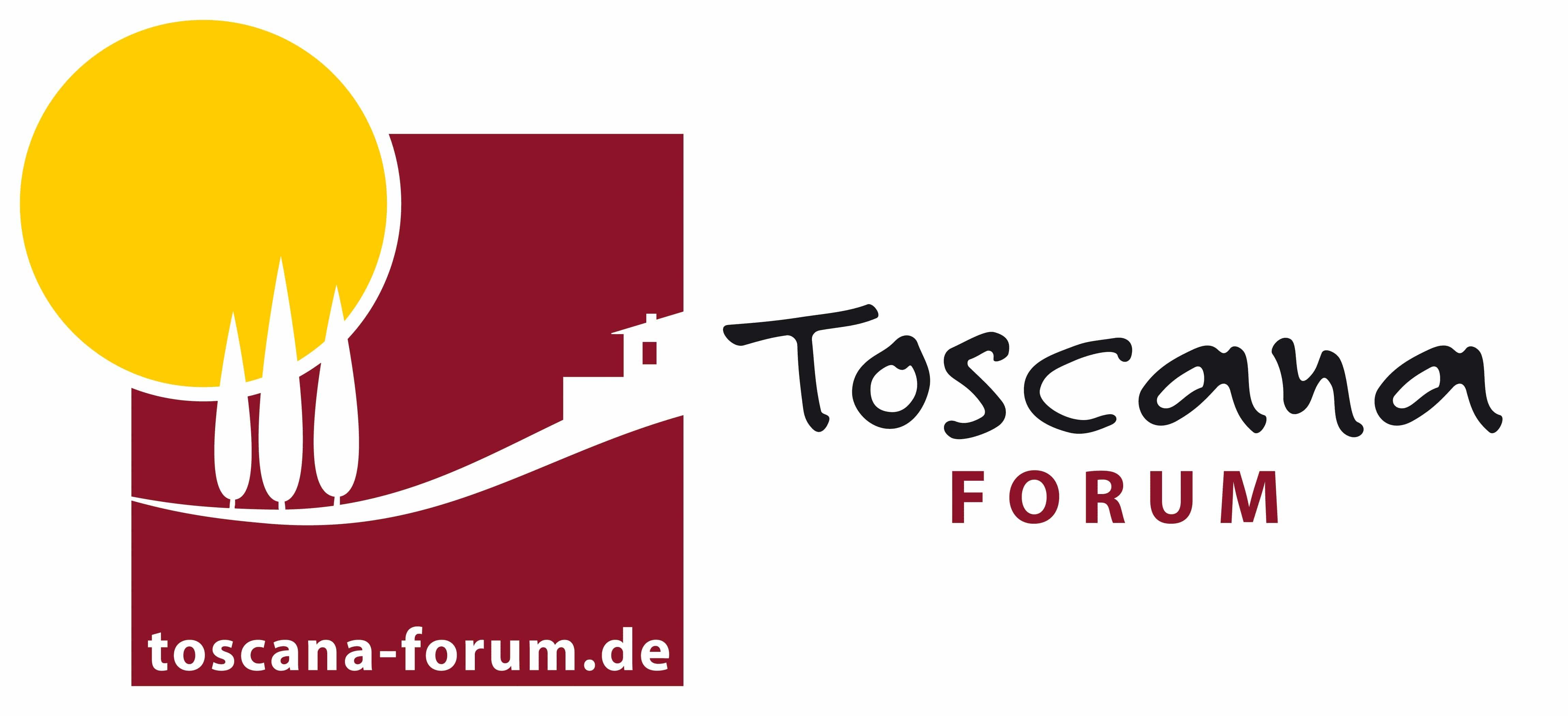 Infos Golfplätze in der Toskana | Toscana Forum