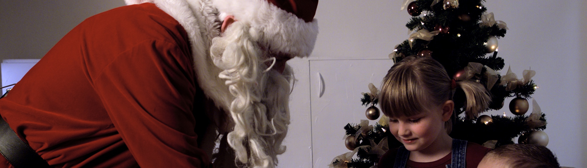"""""""Weihnachten in der Toskana"""""""