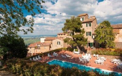 Borgo Rivalto (1)