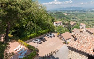 Borgo Rivalto (10)