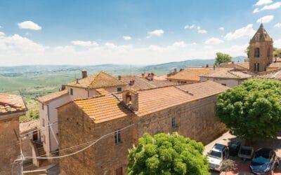 Borgo Rivalto (13)