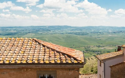 Borgo Rivalto (9)