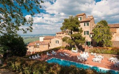 Borgo Rivalto 1