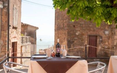 Restaurant Borgo Rivalto (2)