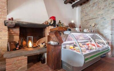 Restaurant Borgo Rivalto (3)