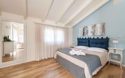 1-Zimmer-Wohnung mit Balkon (4)