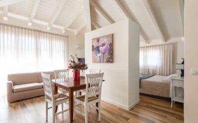 1-Zimmer-Wohnung mit Balkon (5)