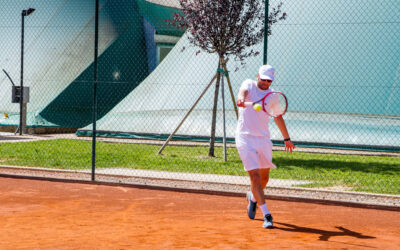 Tenniscamp Toskana, Tennisclub (22)