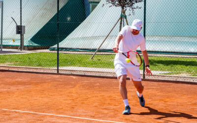 Tenniscamp Toskana, Tennisclub (23)