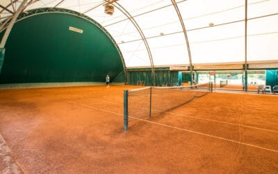 Tenniscamp Toskana, Tennisclub (31)