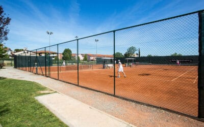 Tenniscamp Toskana, Tennisclub (33)