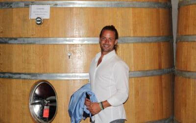 Tennisurlaub Toskana, Weinprobe (26)
