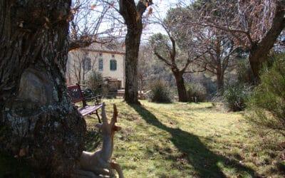 Bed and breakfast Casteldelpiano (2)